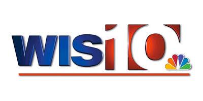 WIS TV 10 Columbia
