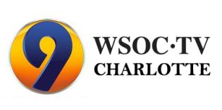 Oil Spill (Script)  WSOC-TV Charlotte