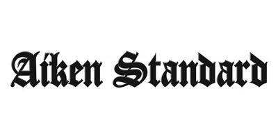 Aiken Standard