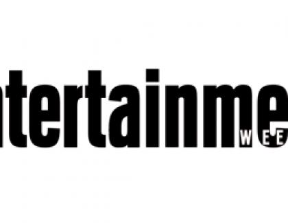 'The Good Wife': Matt Czuchry – Entertainment Weekly
