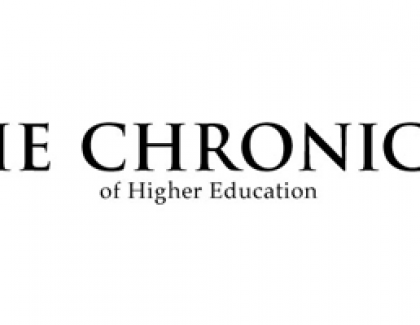 Would You Like Credit With That Internship? – The Chronicle of Higher Education