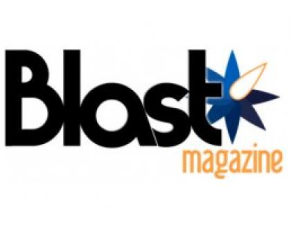 Charleston: The Boston of the South – Blast Magazine