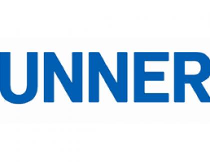 SO INCLINED – Runner's World