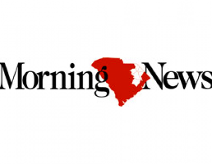Off shore drilling in South Carolina shouldn't be up for debate – Florence Morning News