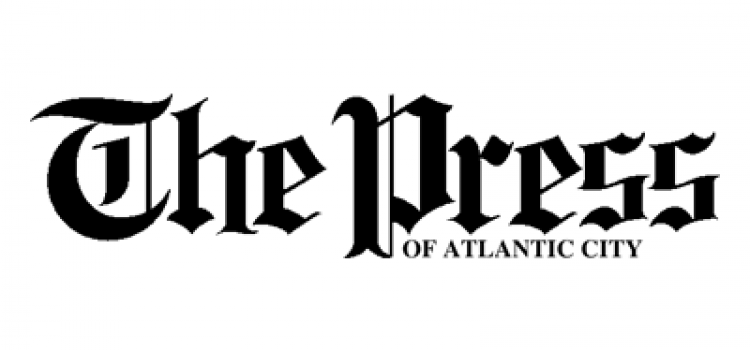 Looking for strong consumer spending? – The Press Of Atlantic City