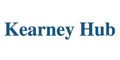 Nebraska Kearney Hub