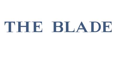 The Blade: Toledo