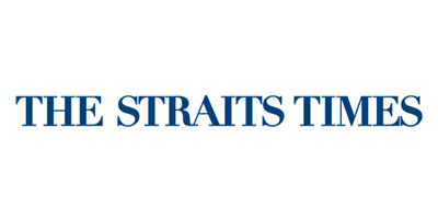 The Straits Times: Singapore