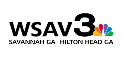 WSAV News Channel 3: Savannah HIlton Head