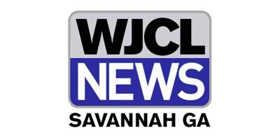 WJCL News: Savannah