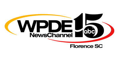 WPDE NewsChannel 15: Florence SC