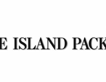 Weaving Lowcountry history – The Island Packet