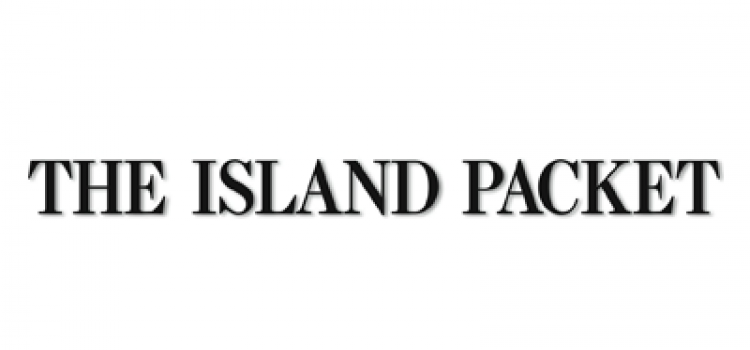 Hilton Head Wine & Food Festival positions itself as a destination event – The Island Packet
