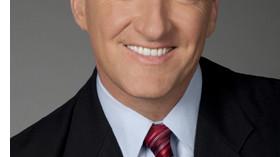 "CNN Program ""John King USA "" to Broadcast Live from College Tonight"