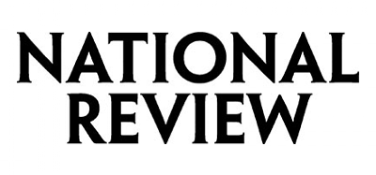 Jenny and Mitt to Stump for Nikki – National Review