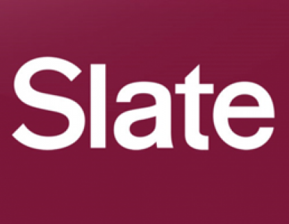 Pomp and Circumstance- Slate