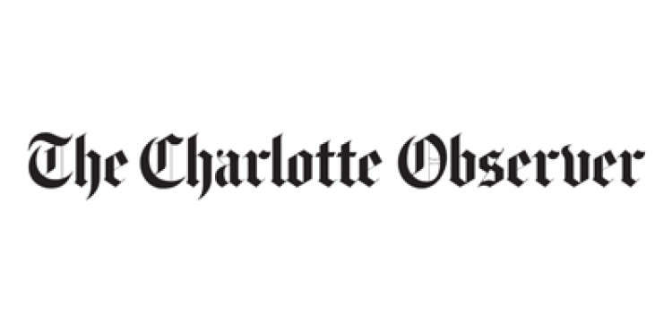 Free & easy – The Charlotte Observer