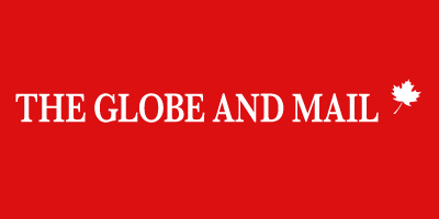 The Globe and Mail: Canada