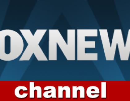 Tea Party May Help Black GOP Candidates – Fox News
