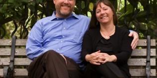 Swanson Family to Establish New Merit Scholarship Program