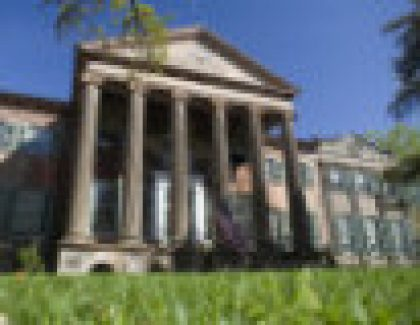 Board of Trustees Releases Position Statement