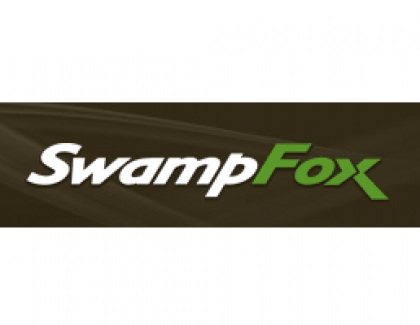 College of Charleston Receives $4.1 Million Software Grant – Swamp Fox