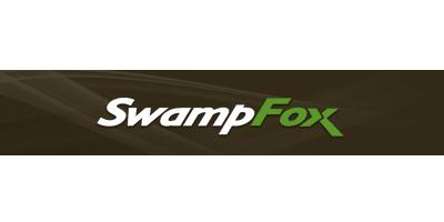 Swamp Fox News