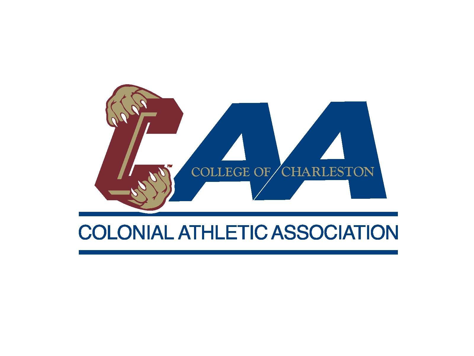 colonial athletic association and main ideas Main content starts  i was able to work in registration during the colonial athletic association  my job is to effectively brainstorm ideas and strategies that.