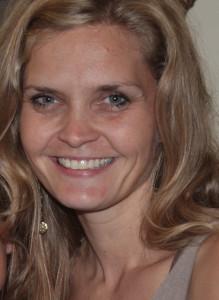 AmandaMcLenon