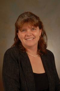 Elaine Worzala