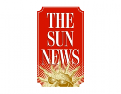 Graduate school programs growing – The Sun News