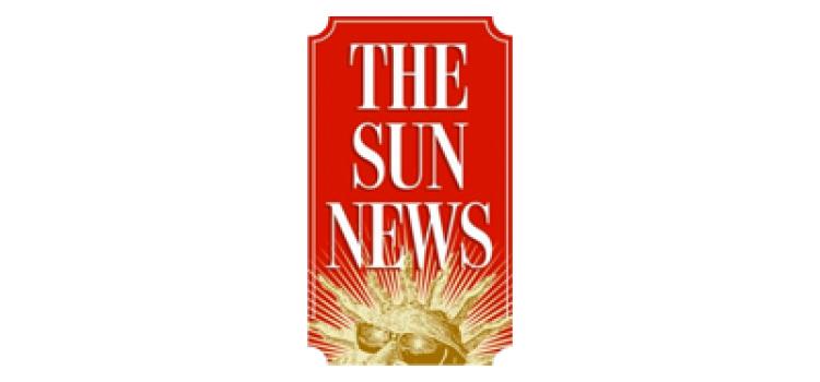 Graduate school programs growing – The Sun News
