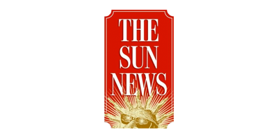 The Sun News: Myrtle Beach