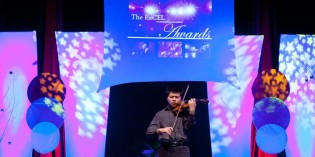 Congratulations to the 2013 ExCEL Award Winners