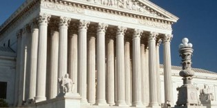 College to Host Debate on Supreme Court Session