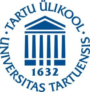 Univ Tartu