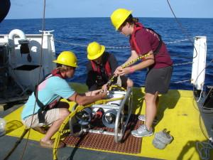 Beam Team 2012 Cruise 163
