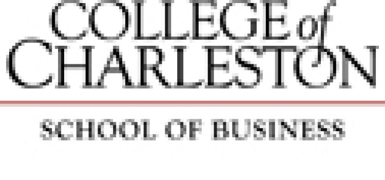 School of Business to Offer NASBITE™  Certified Global Business Professional™ (CGBP™) Training Courses