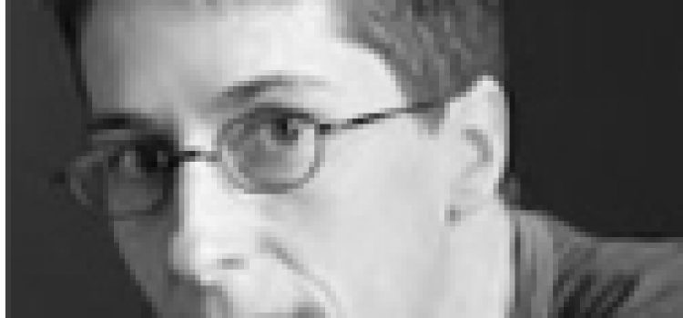 College to Host Award-Winning Cartoonist and Author Alison Bechdel