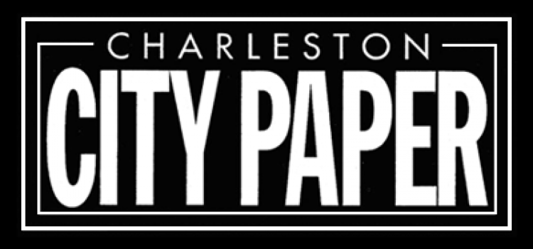 Supporters drafting Ketner to challenge DeMint and Alvin Greene – Charleston City Paper