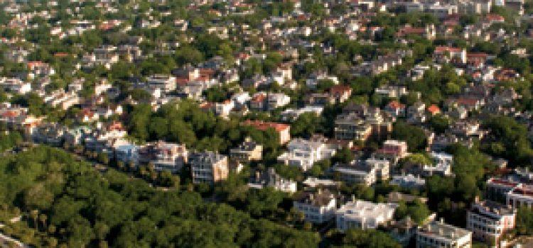 New Charleston