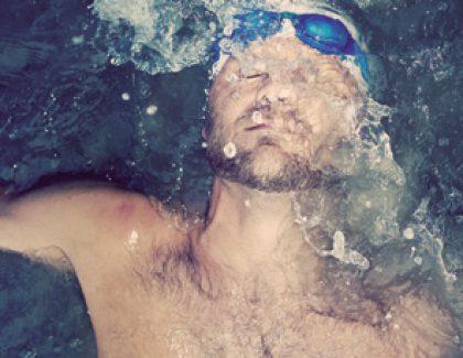 Head Swim
