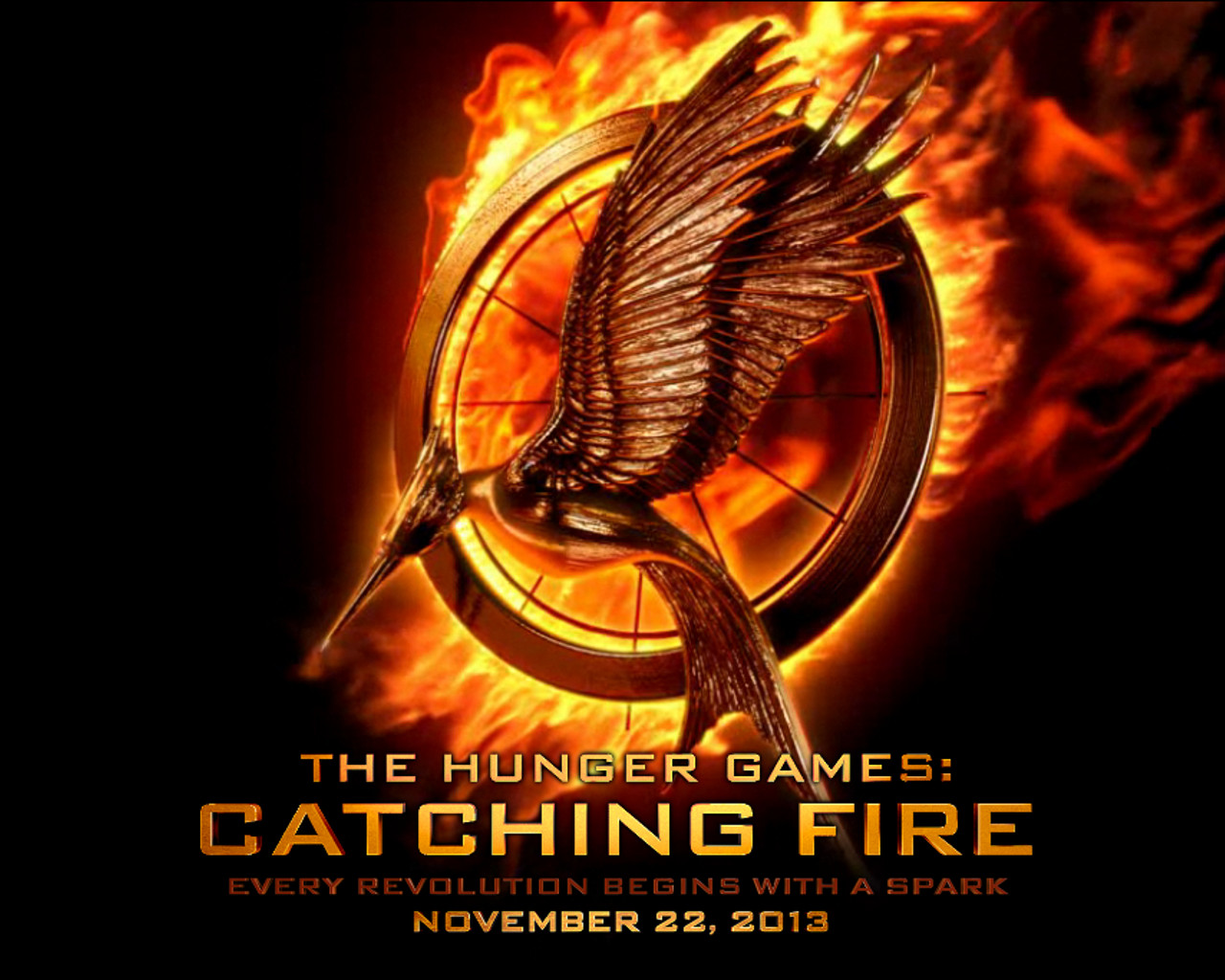 5 ways the hunger games is more realistic than you think the the hunger games catching fire wallpaper 01 buycottarizona