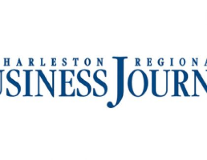 Mystery donor makes it rain for C of C – Charleston Business Journal