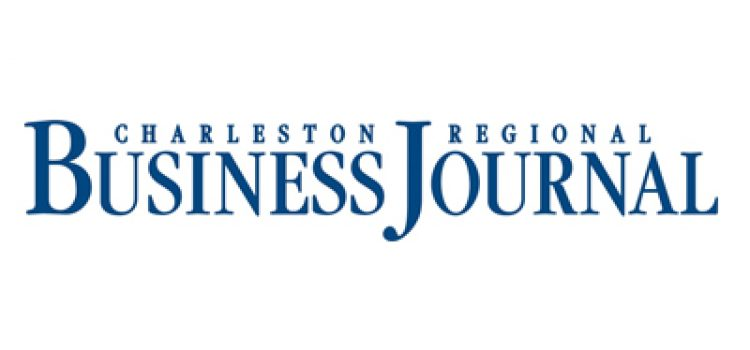 InterTech CEO gives CofC $1.5M for Holocaust Education Initiative – Charleston Business Journal