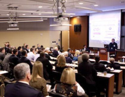 College to Host 2nd Annual South Carolina Supply Chain Summit on March 28