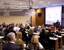 South Carolina Supply Chain Summit