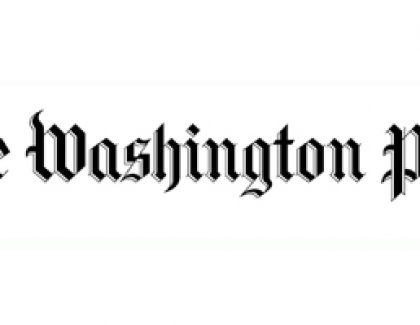 Weddings – The Washington Post