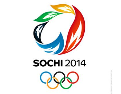 College Alumni are Integral to Operations at the Sochi Olympic Games