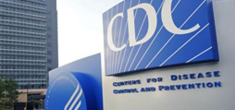 CDC Medal of Excellence Winner to Speak at the College